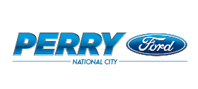 Perry Ford National City >> Perry Ford National City Mile Of Cars