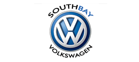 South Bay Volkswagen