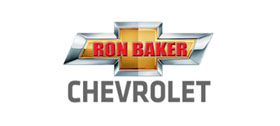 Ron Baker Chevrolet