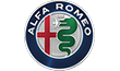 Mossy Alfa Romeo