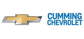 Cumming Chevrolet
