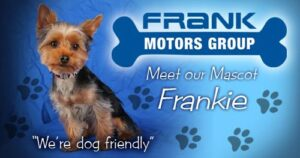 Frank Motors Group