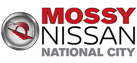 Mossy Nissan National City