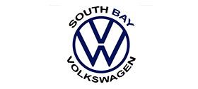 South Bay Volkswagen